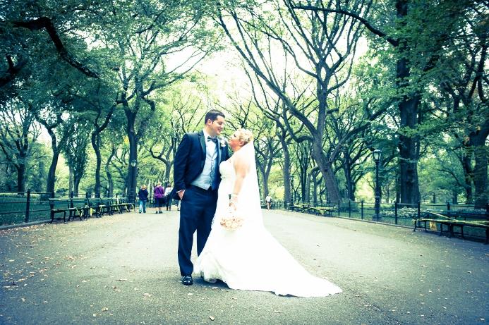 september-wedding-on-cherry-hill (23)