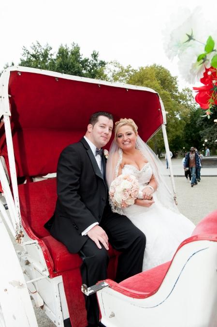 september-wedding-on-cherry-hill (24)