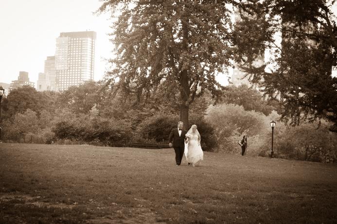 september-wedding-on-cherry-hill (3)