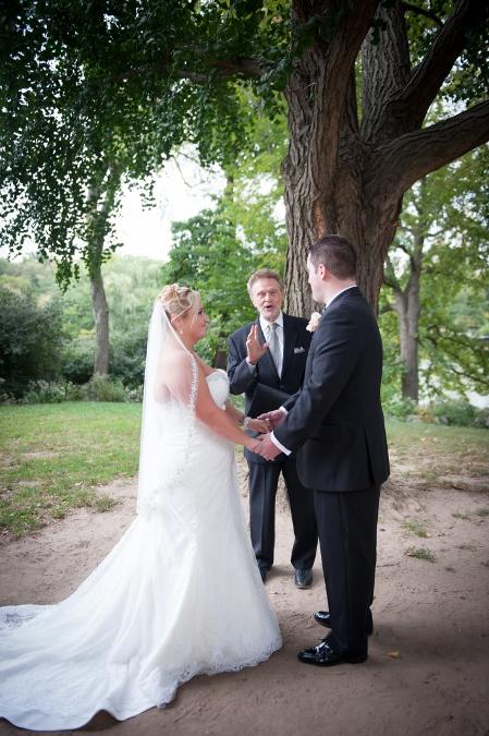september-wedding-on-cherry-hill (7)