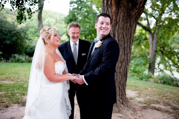 september-wedding-on-cherry-hill (8)