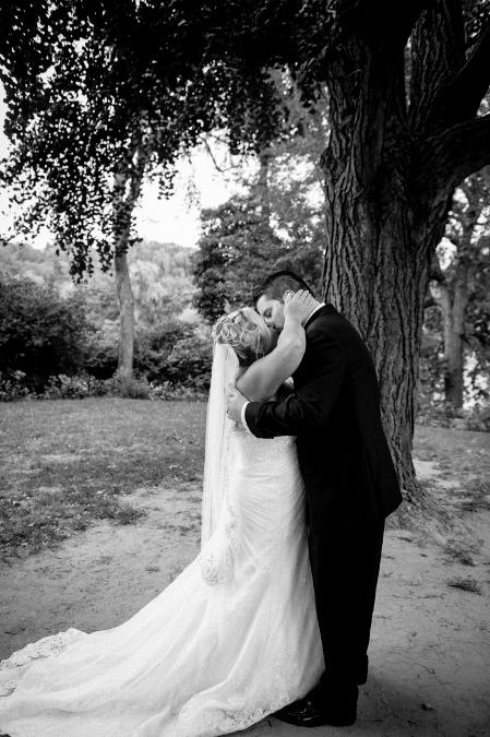 september-wedding-on-cherry-hill (9)