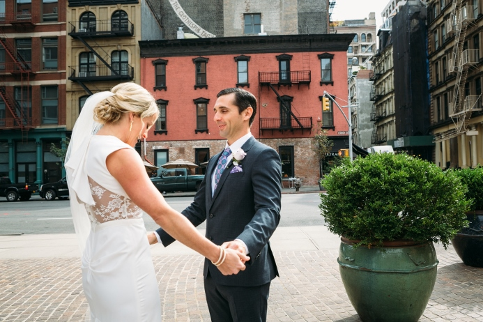 destination-wedding-at-bethesda-fountain (11)