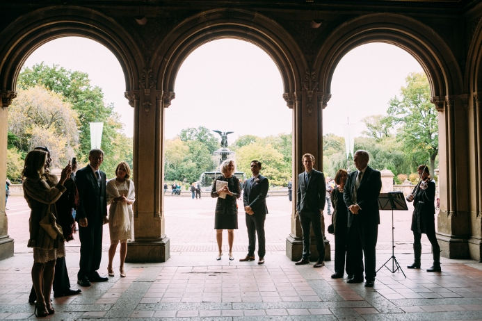 destination-wedding-at-bethesda-fountain (17)
