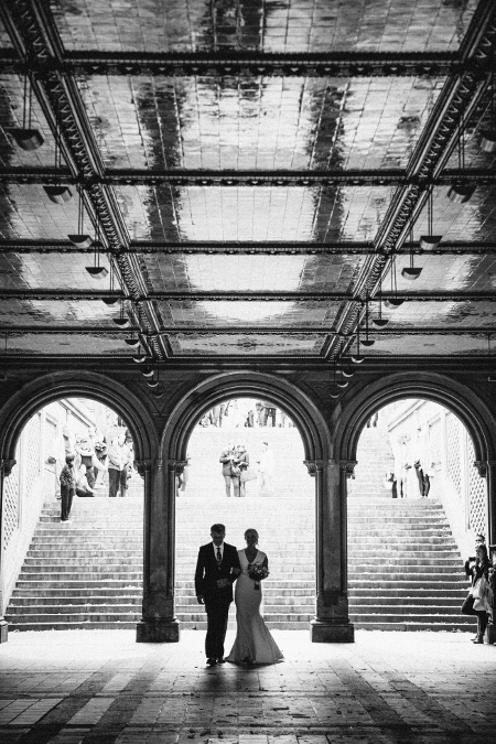 destination-wedding-at-bethesda-fountain (18)