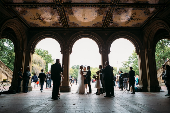 destination-wedding-at-bethesda-fountain (21)