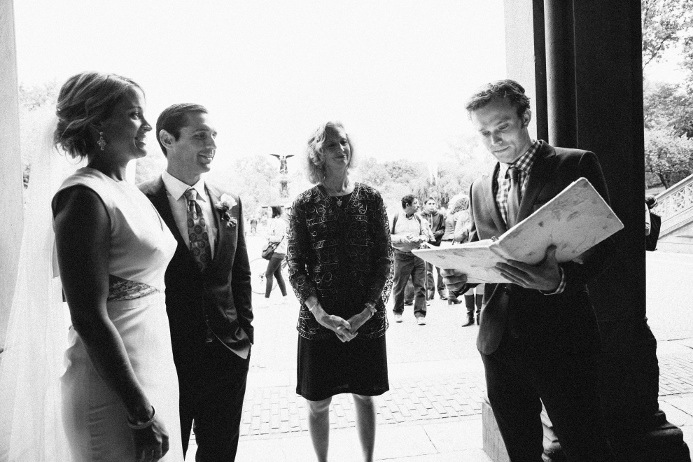 destination-wedding-at-bethesda-fountain (22)