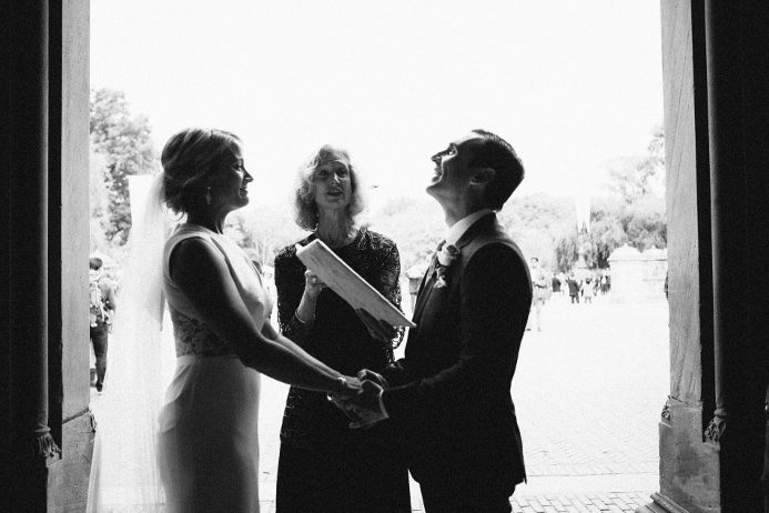 destination-wedding-at-bethesda-fountain (25)