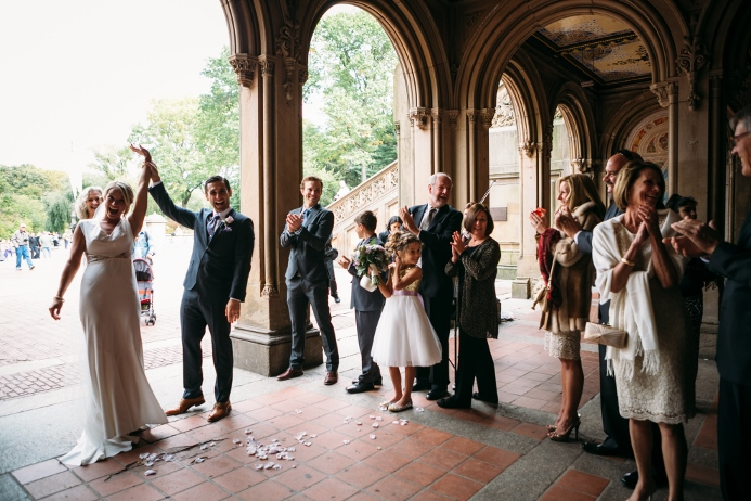 destination-wedding-at-bethesda-fountain (30)