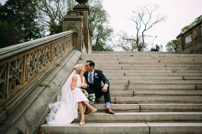 destination-wedding-at-bethesda-fountain (34)