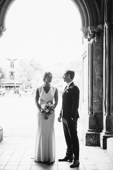 destination-wedding-at-bethesda-fountain (36)