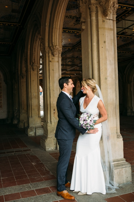destination-wedding-at-bethesda-fountain (37)