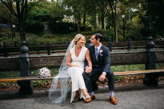 destination-wedding-at-bethesda-fountain (38)