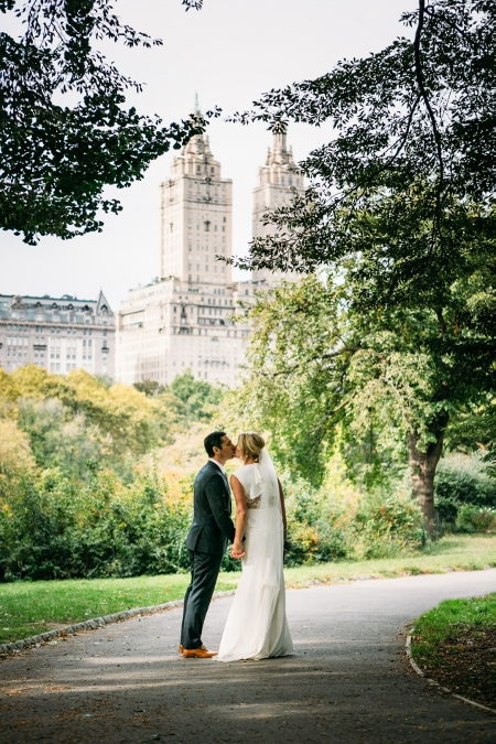 destination-wedding-at-bethesda-fountain (40)