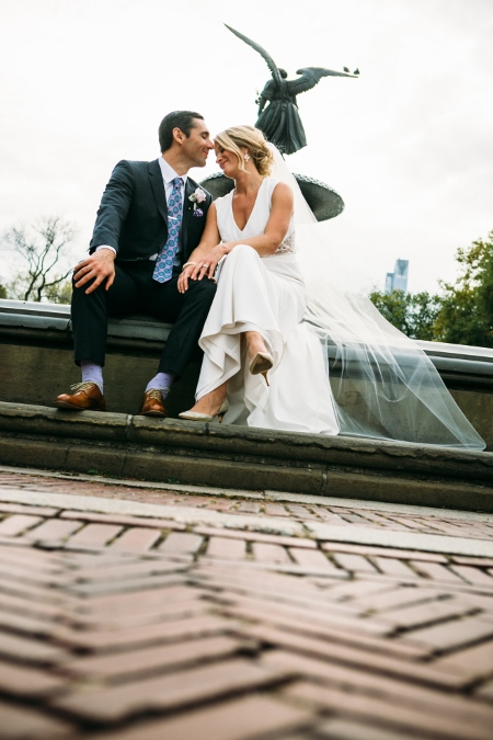destination-wedding-at-bethesda-fountain (44)