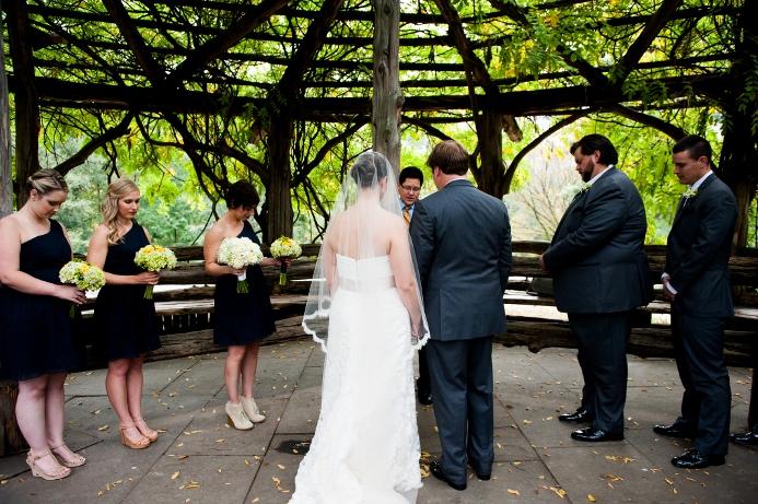 fall-wedding-at-cop-cot (12)