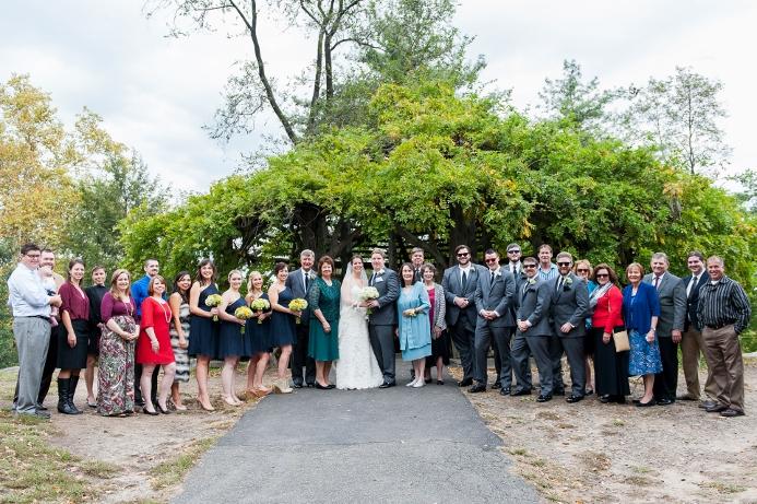 fall-wedding-at-cop-cot (17)