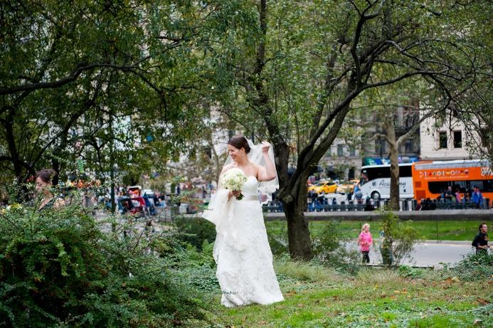 fall-wedding-at-cop-cot (2)