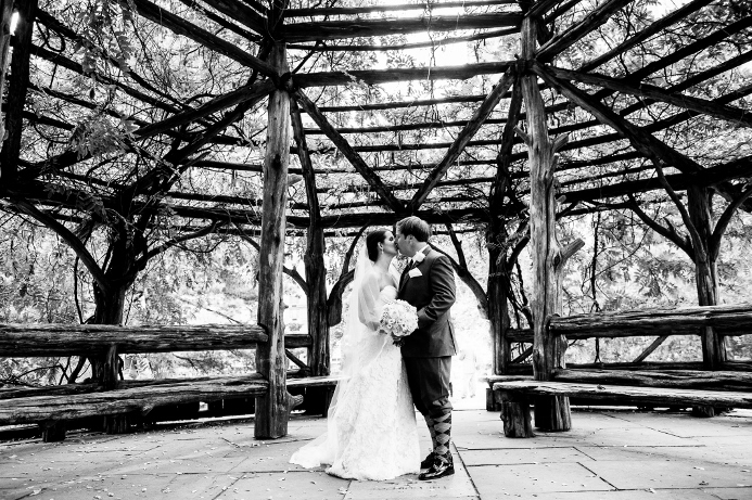 fall-wedding-at-cop-cot (20)