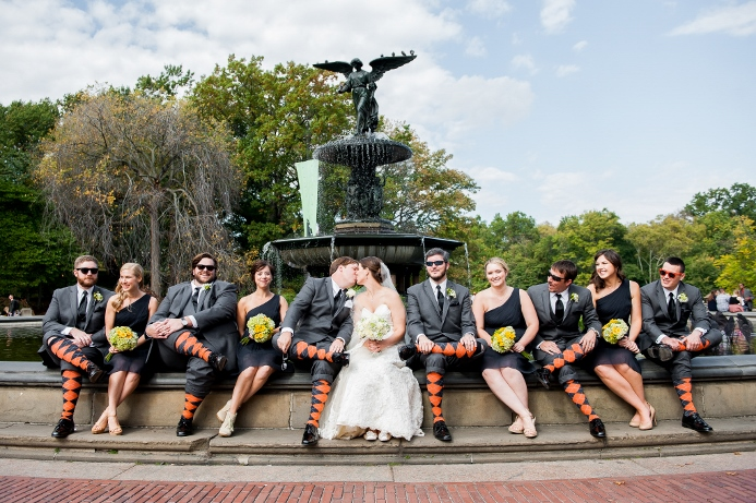 fall-wedding-at-cop-cot (23)