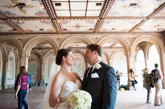 fall-wedding-at-cop-cot (26)