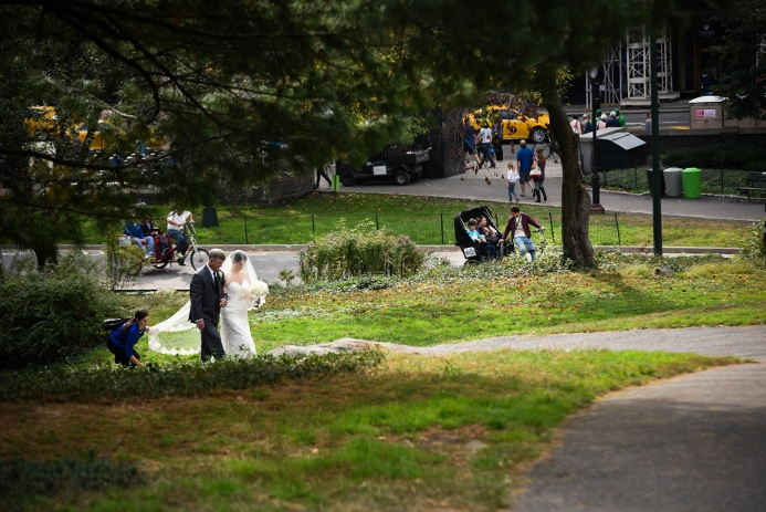 fall-wedding-at-cop-cot (5)