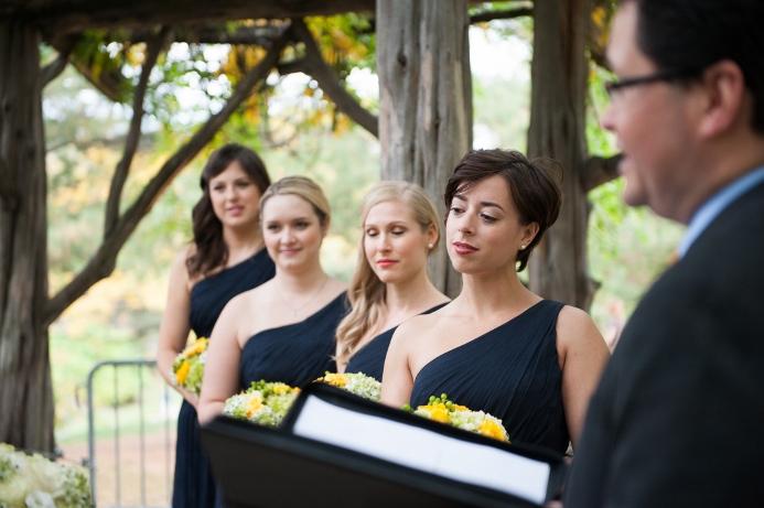 fall-wedding-at-cop-cot (9)