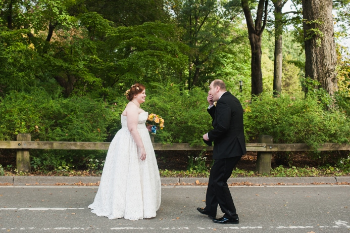 late-summer-wedding-on-cherry-hill (4)