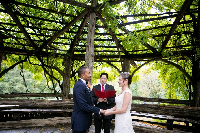 October-wedding-in-Central-Park (12)