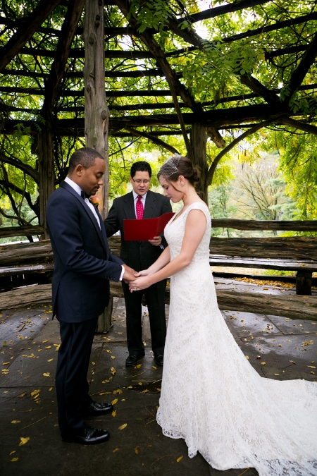 October-wedding-in-Central-Park (14)