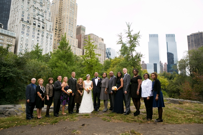 October-wedding-in-Central-Park (19)