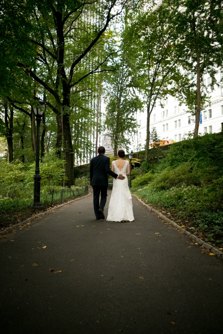 October-wedding-in-Central-Park (25)