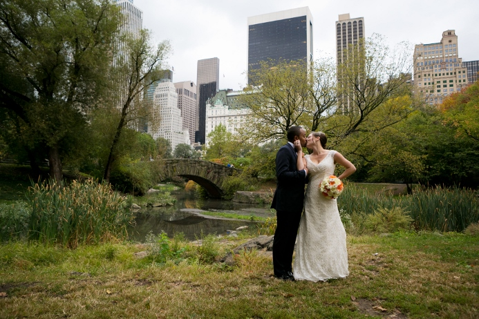 October-wedding-in-Central-Park (27)
