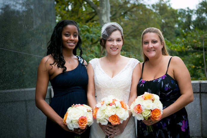 October-wedding-in-Central-Park (6)