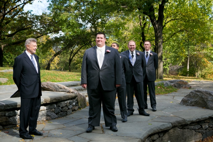 fall-wedding-at-summit-rock (11)