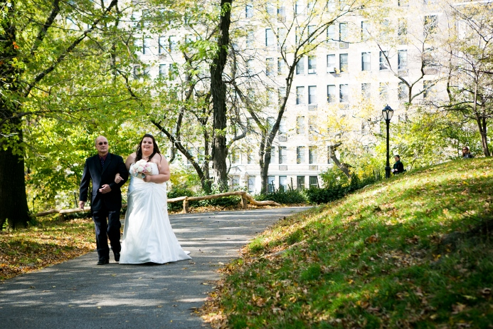 fall-wedding-at-summit-rock (12)