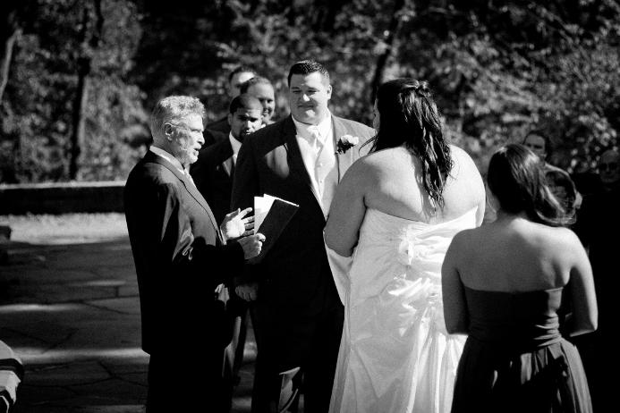 fall-wedding-at-summit-rock (13)