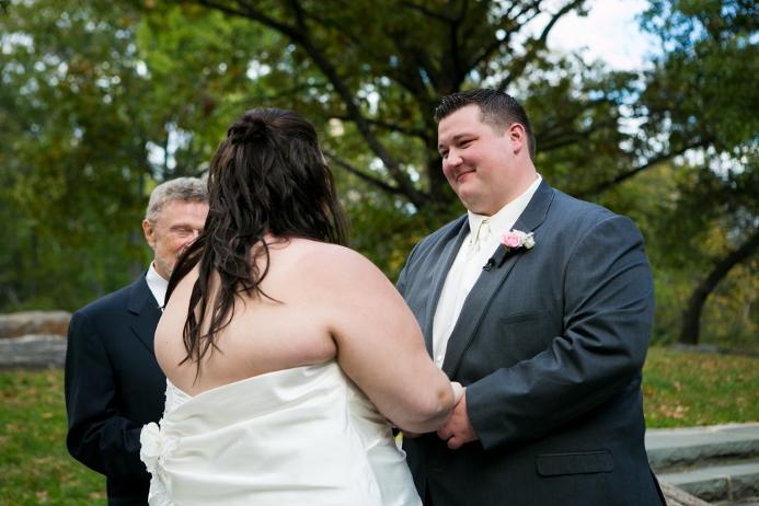 fall-wedding-at-summit-rock (14)