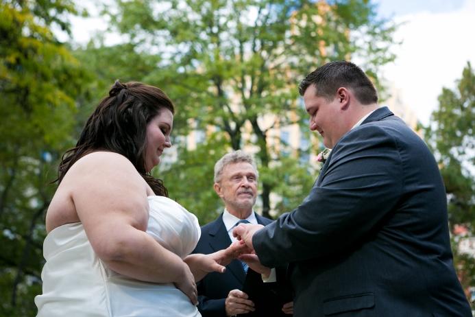 fall-wedding-at-summit-rock (15)