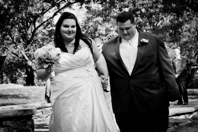 fall-wedding-at-summit-rock (18)