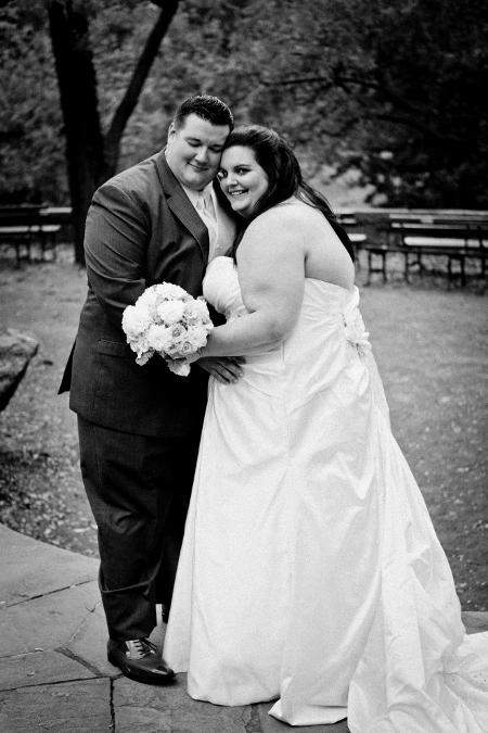 fall-wedding-at-summit-rock (21)