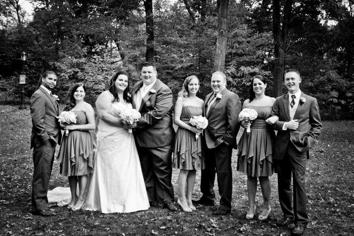 fall-wedding-at-summit-rock (5)
