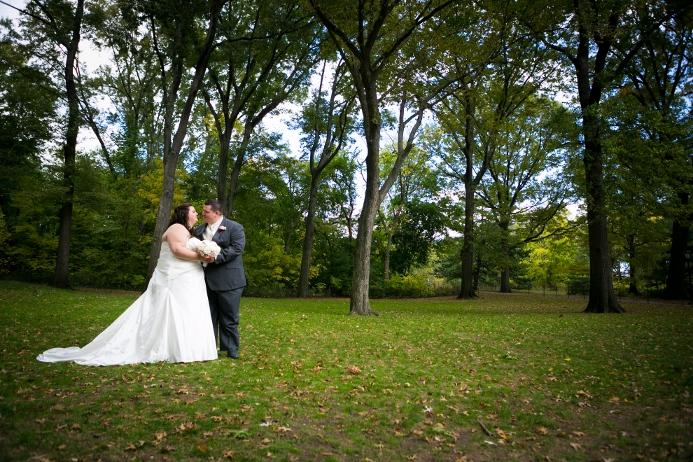 fall-wedding-at-summit-rock (6)