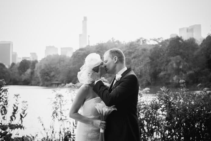 fall-wedding-at-the-ladies-pavilion (10)