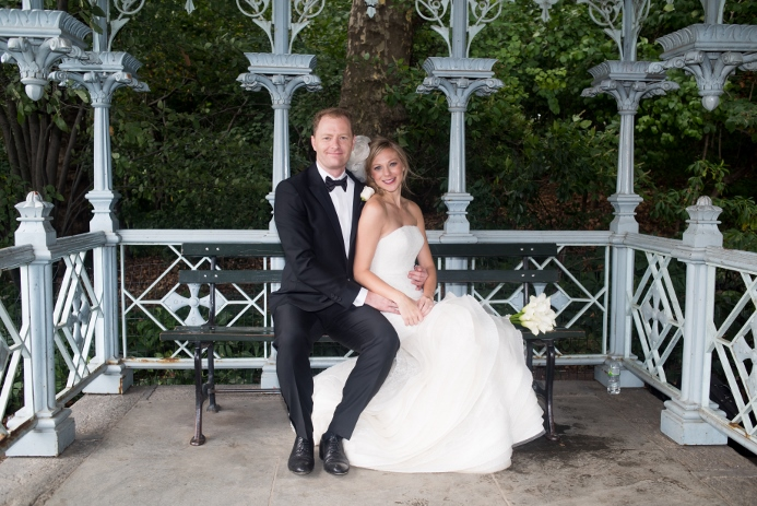 fall-wedding-at-the-ladies-pavilion (12)