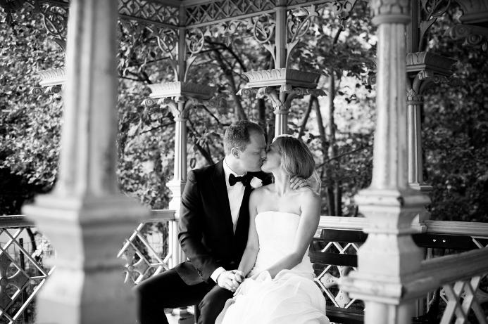 fall-wedding-at-the-ladies-pavilion (14)