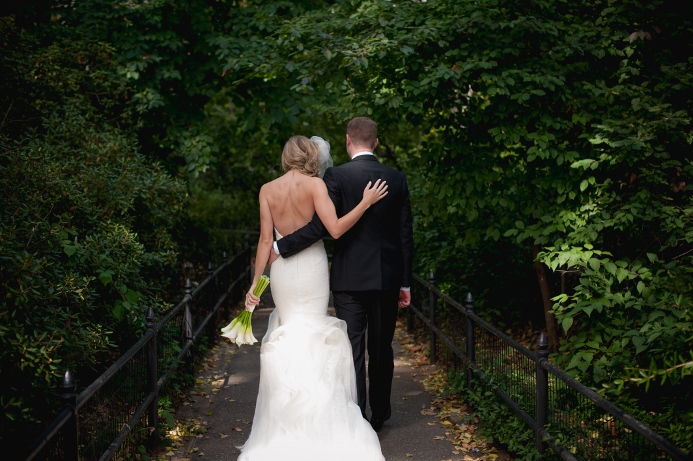 fall-wedding-at-the-ladies-pavilion (15)