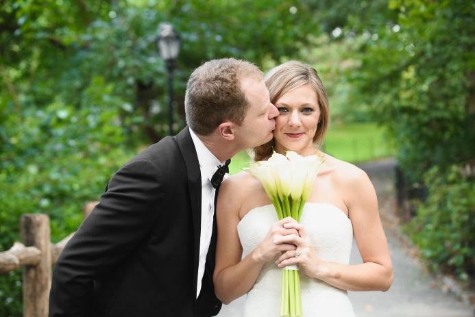 fall-wedding-at-the-ladies-pavilion (17)