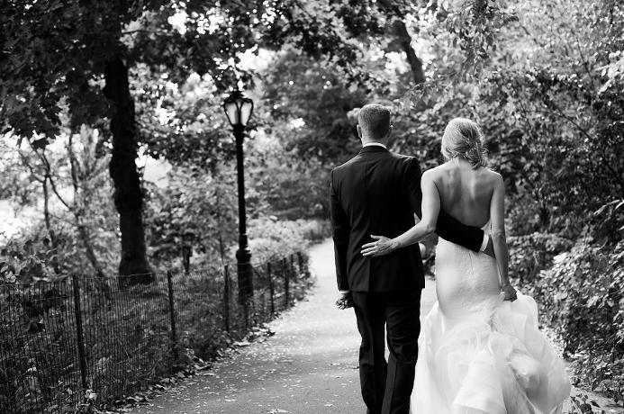 fall-wedding-at-the-ladies-pavilion (20)