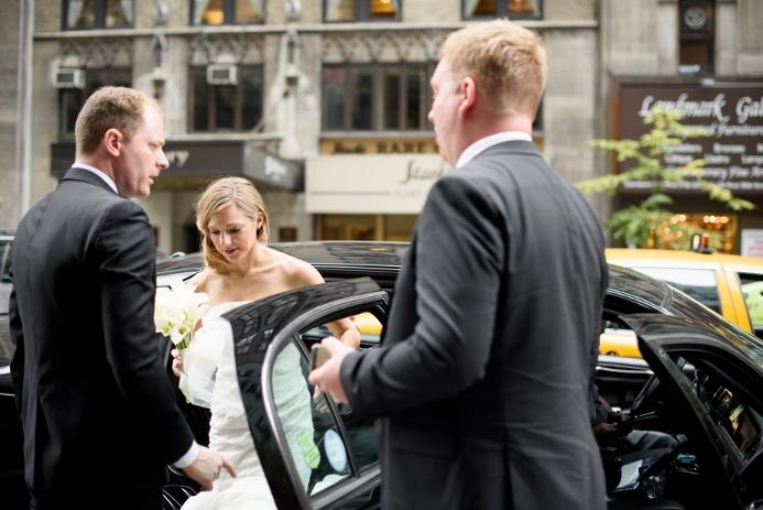 fall-wedding-at-the-ladies-pavilion (23)